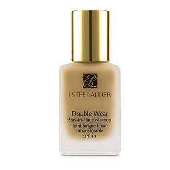 מייקאפ אסתי לאודר- estee lauder double wear makeup