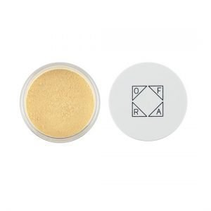 פודרה בננה באבקה עופרה- Translucent Highlighting Luxury Banana Powder